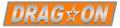 small_logo_olb_sss