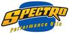 s_spectro